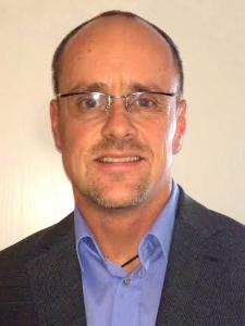 Profilbild von Oliver Triflinger IT Consultant Citrix aus Welshofen