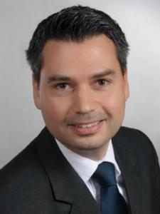 Profilbild von Oliver Velten Selbstständiger IT-Consultant im Bereich Testing mit 15 Jahren Berufserfahrung. aus Fuerstenfeldbruck