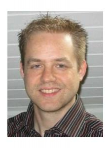 Profilbild von Oliver Vogel .NET Senior Developer/ Architekt/ Berater aus Duisburg