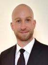 Profilbild von   Projektmanager (PRINCE2 / Professional Scrum Master),  Service Manager, Senior IT-Consultant