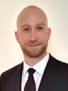 Profilbild von Oliver Wagner Projektmanager (PRINCE2 / Professional Scrum Master),  Service Manager, Senior IT-Consultant aus Wiesbaden