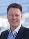 Profilbild von Oliver Weber  Unternehmensentwicklung/Buisness Dev u. Marketing, Projekt- u. Prozessmanager m. langjähr. Erfahrung