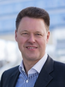 Profilbild von Oliver Weber Unternehmensentwicklung/Buisness Dev u. Marketing, Projekt- u. Prozessmanager m. langjähr. Erfahrung aus Muenchen