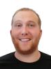 Profilbild von   DevOps Engineer, Systems Engineer