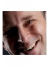 Profilbild von   Unternehmensberater / Senior Consultant