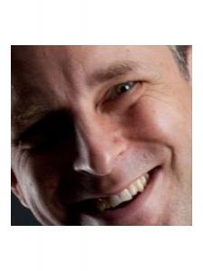 Profilbild von Oliver Weiss Unternehmensberater / Senior Consultant aus FroendenbergRuhr