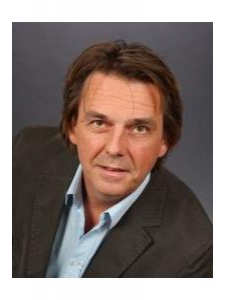 Profilbild von Oliver Witte Consultant, Dienstleister und Interim Manager aus Essen