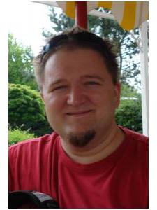 Profilbild von Oliver Wrase Texter aus Wenden