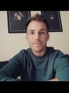 Profilbild von   Virtueller Business Assistent/Grafikdesigner