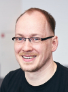 Profilbild von   Freelance / Interim Tech Recruiter, Talent Manager, Lead Talent Acquisition Partner