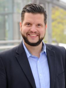 Profilbild von Oliver Zaworka Strategischer Einkäufer mit Führungserfahrung, Commodity Management, Außenhandel aus Hamburg