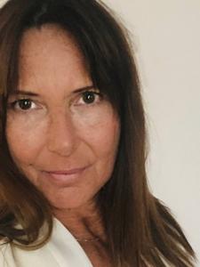 Profilbild von Olivia Gorissen Kommunikationsdesigner aus Unterfoehring
