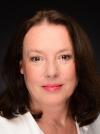 Profilbild von Olivia Rieckmann  Projektleiterin (PMI und PRINCE2), Projektassistentin, IT-Beraterin