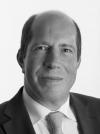 Profilbild von Olivier Hofmann  Senior Projektleiter mit fundiertem Bank-,  Informatik- und Politik-Know-how