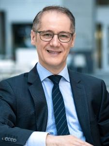 Profilbild von Olivier Marquesuzaa Business and functional analyst,  Senior Test Analyst aus FrankfurtamMain