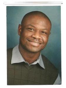 Profilbild von Olivier Ngan Microsoft Certified Systems Administrator (MCSA 2003) / Geprüfter Netzwerkadministrator (HAF) / Dipl aus Giessen