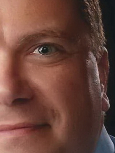 Profileimage by Olivier VanGeluwedeBerlaere Seasoned transformation manager from Ghent