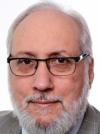 Profilbild von Omar Askari  Profil