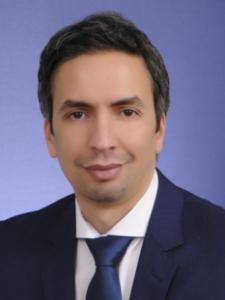 Profilbild von Omar Ouaqerrouch IT Service Delivery Manager DataCenter und Networking Services & ITSM Berater & IT Projekt Manager aus Dortmund