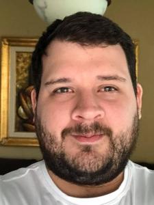 Profileimage by Omar Stumpfs Full stack developer from