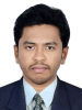 Profilbild von   Senior Solution Architect SAP SuccessFactors
