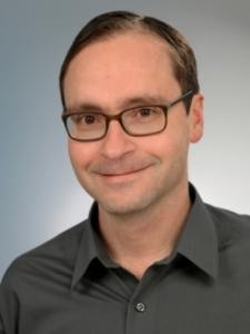 Profilbild von Ondrej Lednicky SPS Programmier aus Nuernberg