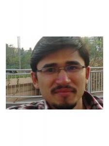 Profileimage by Onkar Deshpande Web Developer from Pune