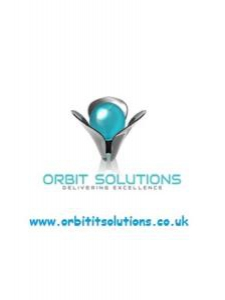 Profileimage by Orbit Solutions We are a Orbit Solutions, India based Company with the core Skills in Website Design and Development from Ahmedabad