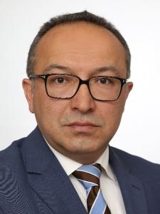 Profilbild von Orhan Aktas Senior (Expert) Testmanager & Qualität Manager aus FrankfurtamMain