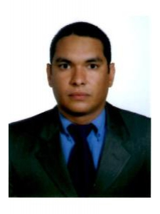 Profileimage by Orlando Gonzalez SAP ABAP Freelance Consultant from BuenosAires