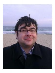 Profilbild von Orlin Dimitrov Senior WordPress/Web Developer aus Varna