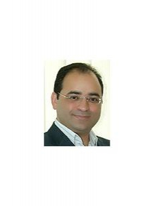 Profileimage by Osama Tobji Manager - Infrastructure  at Aspire Infotech from Amman