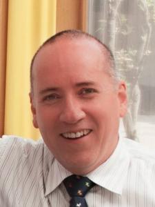 Profilbild von Oscar Diaz PLM Systems Consultant aus Berlin