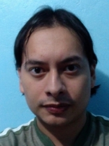 Profileimage by OscarHernan SanchezBoza Software developer on Android and Oracle Pl/Sql from SanJose