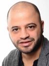Profilbild von Osman Erdem  Geschäftsführer / Inhaber
