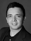 Profilbild von Osman Kurt  Business Intelligence- / DWH Solution Architekt, Senior Full Stack .NET Developer