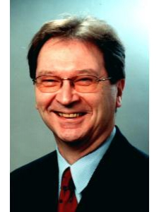 Profilbild von Oswald Zimmerl Unternehmensberater aus muenchen
