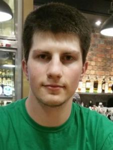 Profileimage by Otavio Alves Programmer from