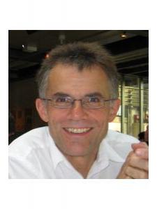 Profilbild von Ottmar Petry C++  CAD/CAM/CNC-Spezialist aus Witten