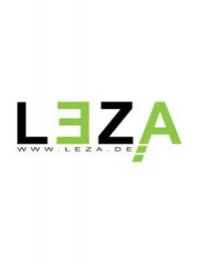 Profilbild von Otto Berger LEZA :: IT-Dienstleister für Internet aus Wehr