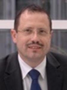 Profilbild von Otto Mayer BCM & ITSCM Spezialist, Projektmanager, DataCenter Spezialist aus Penzberg