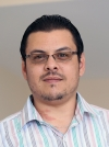Profilbild von Oussama MKADMINI  Senior web developer