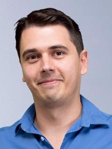 Profileimage by Ovidiu Cojocariu Laravel / Angular Entwickler from