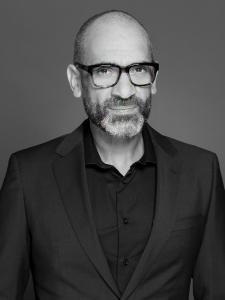 Profilbild von Ozan Sinan Freiberuflicher Berater, Manager und IT Auditor (Risk & Compliance), Revisor Datenschutz, CISO aus Berlin