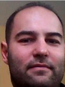 Profilbild von PETER TARODI SAP BI BERATER/ENTWICKLER aus Budakeszi