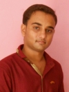 Profile picture by Pankaj Bhakhar  PHP/WordPress Developer and Designer
