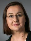 Profilbild von Paola Corsini  Testmanager