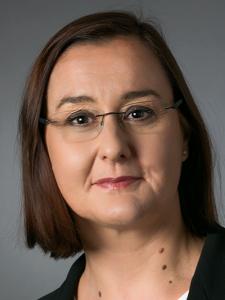 Profilbild von Paola Corsini Testmanager aus FrankfurtamMain