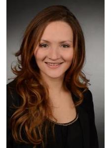 Profilbild von Paola Salazar Kommunikationsdesigner aus Koeln