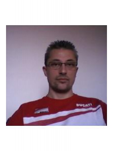 Profileimage by Paolo Aldovini System Engineer/Software Developer from VignateMI